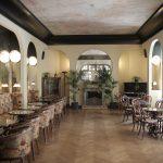 Een hotel in Venlo