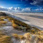 Naar hartenlust fietsen en wandelen op eigen bodem? Op Texel kan het!